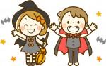 《10月21日》可愛いマスコットでオリジナルハロウィン♪イオン近江八幡で「ハロウィンカチューシャをつくろう!」が開催!