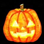 《10月27日》イオン近江八幡でハロウィンワークショップが開催!親子で本物の「ジャック・オー・ランタン」を作ろう!