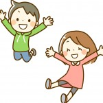 親子で楽しもう!守山市地域子育て支援センター主催による「にこにこ広場」が1月25日に開催されます♪