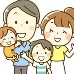 【託児あり】子どもの心の声が聞こえますか?守山市で子育てセミナーがあります。