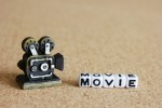 《10月27日》大津市の生涯学習センターで「子ども映画会」が開催!親子で映画を楽しもう♪参加無料!