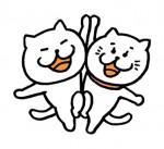 J-POPに合わせてダンスを楽しみませんか!人気の「キッズダンス教室」が開催!☆4歳~、全5回で2500円、要申込