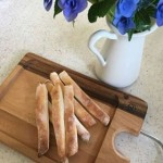 特別な道具も材料もオーブンもいらない!パパっと作れるパン2種をマスター!「おうちパン体験教室」守山で開催!!【子連れOK】
