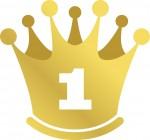 """マンガ大好きなら""""マンガビブリオ""""で目指せチャンピオン!今月のテーマは『お金』です。"""