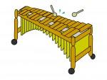 幼児も歓迎♪マリンバの優しい音色を楽しもう♪【9月8日】富士見学区在住の若手実力派音楽家によるマリンバコンサート♪