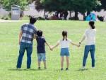 《11月17日・18日》希望が丘文化公園で1泊2日の「ファミリーフェスタ」が開催!自然の中で家族の時間を満喫しよう♪