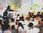 親子で歌って遊んで思い出を『形』にしよう♡ 音楽知育あそび&親子写真でアルバムカフェ【写真撮影+託児付き!】