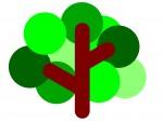 <10月28日>木に登るってどんな感じ?草津川跡地公園ai彩ひろばでツリーイング体験が開催されます!