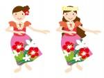 可愛いハワイアンな雑貨のフリマや出店、琵琶湖をバックにしたステージ発表が楽しめる♪【9月15日・16日】BIWAKOハワイアンフェスティバル2018開催中☆