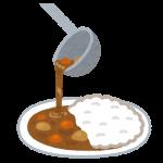 ロイヤルオークの味が手軽に楽しめる屋台!!  2018年9月15日(土)・16日(日)  開催中!明日まで‼︎