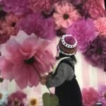 おねんどお姉さんのねんど教室も!親子で楽しめる有名作家のワークショップやハンドメイド&フードマーケット、おひるねアートも【9月22・23日】ハンドメイドフェスタin京都