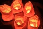 毎年好評の『八幡堀まつり〜町並みと灯り〜』が今年も開催されます!【2018年10月13・14日】