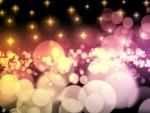 """幻想的な夜のお祭り""""草津街あかり2018""""は、11月2日(金),3日(土)に開催決定"""