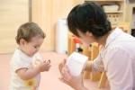 【ママベビーフェスタ2019】出展企業ご紹介♪「ベビーパーク」育児がもっと楽しくなる親子教室