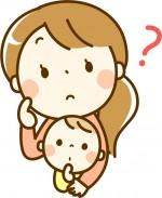 赤ちゃんが泣いても大丈夫♪オンライン開催‼栄養士に不安や悩みを気軽に相談♪【2/26・3/15】離乳食教室【大津市】