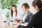 気軽に女性起業家さん達の話を聞きませんか!興味があればOK!☆要申込、参加費500円(お茶・お菓子)、無料託児あり