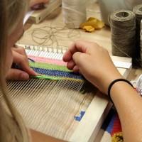 weaving-3559059_640