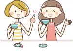 毎週火・金開催!子どもの教育費や将来のこと、彦根のおしゃれなカフェでお話してみませんか?クレミアソフトクリームが無料♪