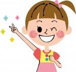 《10月20日》女の子が大好き♪あのキャラクターの「ぬり絵イベント」が開催!楽しいフォトスポットも登場♪