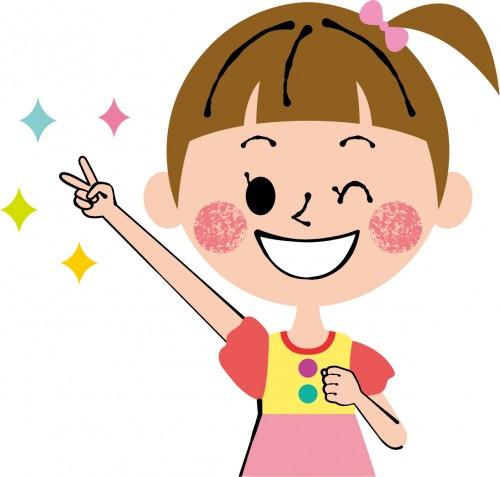 10月20日女の子が大好きあのキャラクターのぬり絵イベントが開催