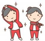 《11月22日》気になるあの部分をシェイプアップ!イオンモール草津で女性向け講座「シェイプアップトレーニング」が開催!事前予約不要、参加無料♪