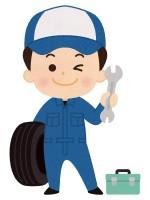 快適なドライブのために!車の点検をしませんか?スズキの無料点検実施中です。