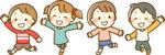 ものづくりの楽しさを体感しよう!京都ものづくりフェア2018@京都パルスプラザ☆入場無料☆11月10日&11日