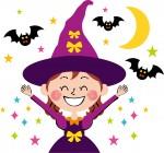 《10月27日》イオンモール草津で「光る!ウォータースティックライト作り」が開催!ハロウィン仕様のオリジナルライトを作ろう♪