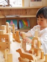 秋の奥永源寺を楽しみ、「木の家ができるまで」を見学できるツアー、11/10開催!