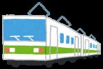 鉄道おしごと体験☆ 「建設中の駅を探険しよう!」が開催されます!