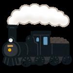 京都駅ビル・京都鉄道博物館 Xmas特別企画☆人気の機関車のキャラクター達のクリスマスコンサートが開催されます!