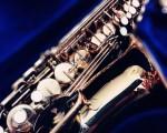 びわ湖ホール「気軽にクラシック18」はサックス四重奏♪カラフルで疾走感あふれる楽しいステージ!