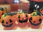 お子様歓迎♪イオンモール草津のイノブンで可愛いキャンドル作り♪【10月20・21日】ハロウィンキャンドルを作ろうの会