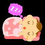 赤ちゃんとの暮らし勉強会が長浜市で開催されます!赤ちゃんを迎える準備をしよう!5月27日