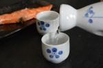 藤居本家 第5回杉玉フェスタは11月24日に開催!初しぼりの日本酒の試飲も♪