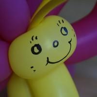 balloon-1553886_640