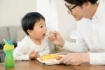 夫婦の関係と子育てのコミュニケーションを学ぼう!協力し合える子育てが学べそう!☆要申込、参加無料、無料託児あり