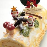 cake-509108_640