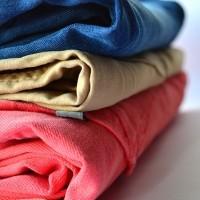 clothes-166852_640