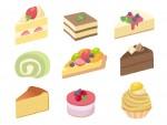 レシートorエポスカードを提示して自分だけの可愛い貯金箱を作ろう♪【11月3日】キッズワークショップ~ケーキ型貯金箱づくり~【ピエリ守山】