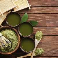 matcha-powder-2356768_640