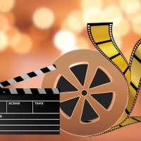 movie-1673021_640