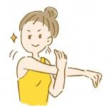 女性アスリート贅沢1DAYセミナーは、中学生以上の運動をする女性対象。本気のアスリートヨガも体験できるよ♪