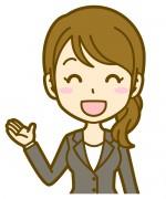 子育てと仕事どちらも楽しみたい!ママの社会復帰を応援するイベント、1月26日草津で開催♪子連れOK!メイクレッスンも!