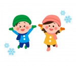 《2019年1月6日》びわ湖ホールで人形劇団クラルテによる「11ぴきのねこ どろんこ」が上演!チケット販売は11月10日から!