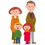 《12月26日》大津市でこども向け映画会「見聞(ミッキー)シネマ」が開催!可愛いゴーストのファンタジー・コメディを鑑賞しよう♪