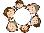 《12月2日》食育にも役立つ!ビバシティ彦根で【滋賀の「食」から「健康」を考えるフォーラム】が開催!定員200名、事前予約制!
