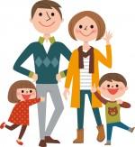 《11月24日》グリーンパーク山東で「JAレーク伊吹 合併20周年感謝祭り」が開催!ふわふわやキャラクターショーなど家族で楽しもう♪