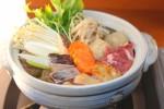 京都市中央市場にて鍋まつり開催!15種類の鍋を楽しめます♪市場の生鮮食品等の販売も!