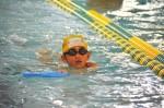 冬休みは温水プールで楽しく泳ごう♪【12月24日~28日】子どもスイミング 冬休み体験教室★におの浜ふれあいスポーツセンター